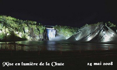 chutes233.jpg
