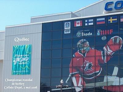 hockey22.jpg