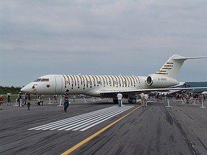 avion10.jpg