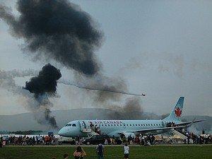 avion13.jpg