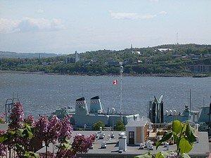 naval20.jpg