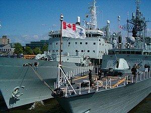 naval21.jpg
