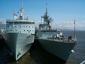 naval26.jpg