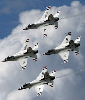 thunderbirds11.jpg