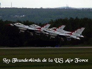 thunderbirds3.jpg